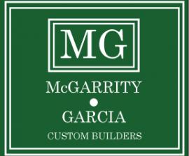 MG-LOGO-4x3.5